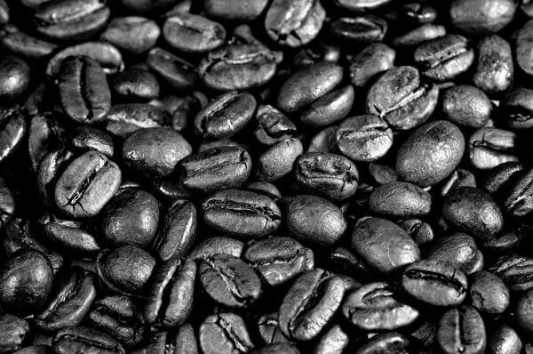Al Beans photo