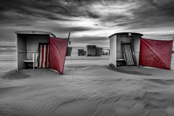 Red Sails photo
