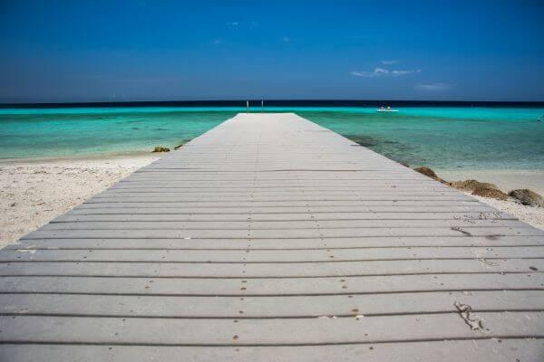 Carribean dream photo