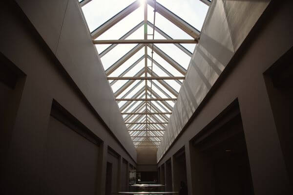 Skylight photo