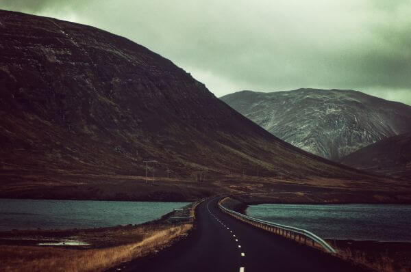 Journey photo