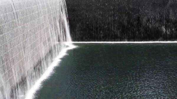 Water Fall Zero video