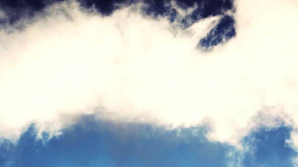 Smoky Skies video
