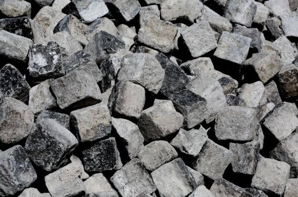 Square Stones photo