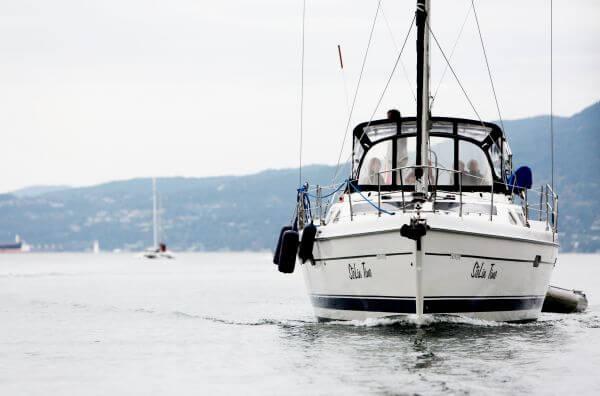 Boat Trip photo