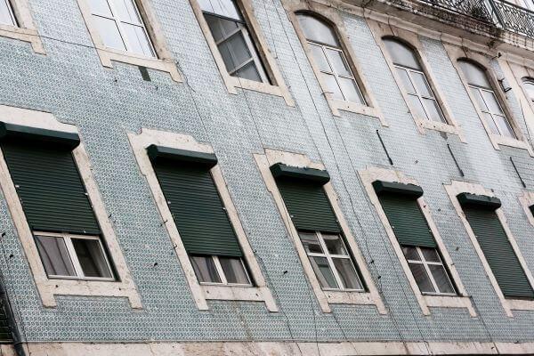 City Wall photo