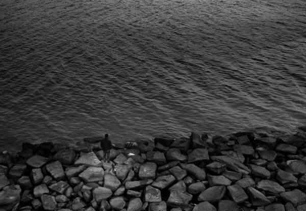 Ocean Observer photo