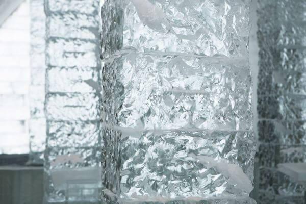 Ice Cold photo