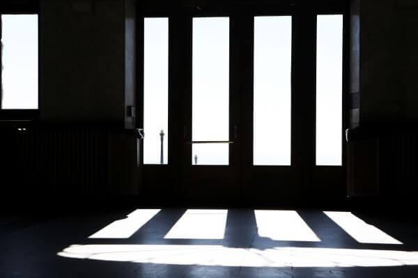 Window Lighting photo