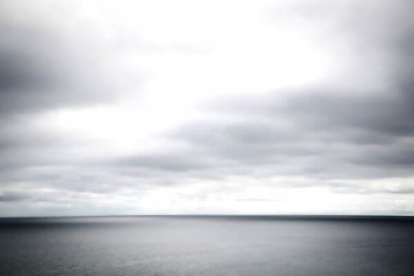 Black Sea photo