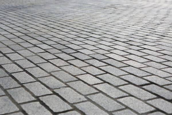 Road Texture photo