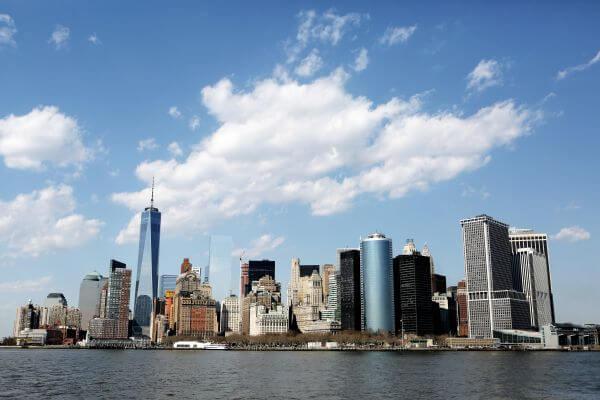 New-York photo