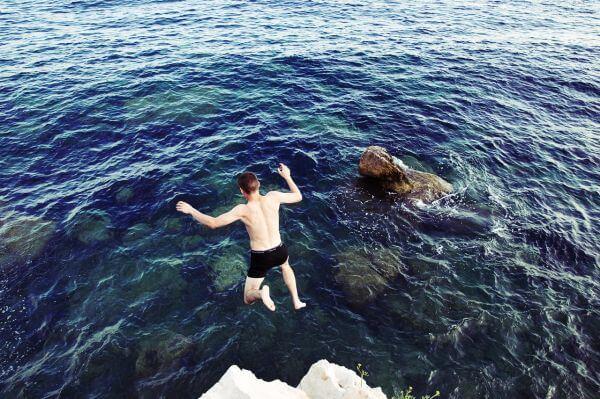 Jump! photo