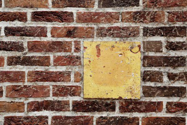 Wall 2 photo