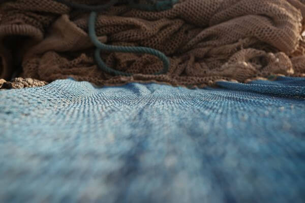 fishing net 2 photo