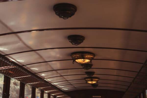 Train 4 photo