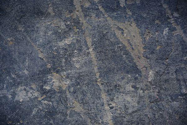 Scratch Texture photo