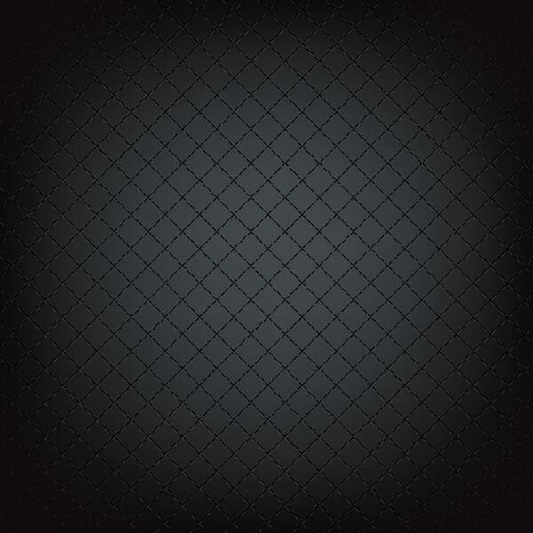 Vector texture vector