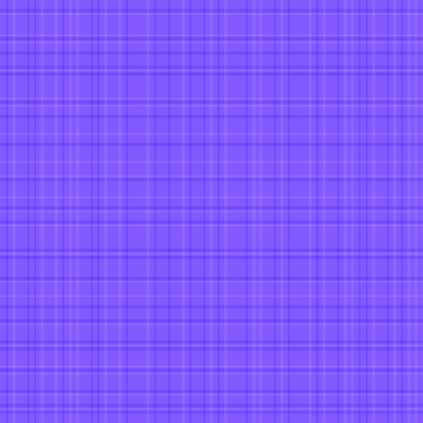 Purple Linen Texture Pattern vector