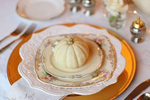 Cutlery photo