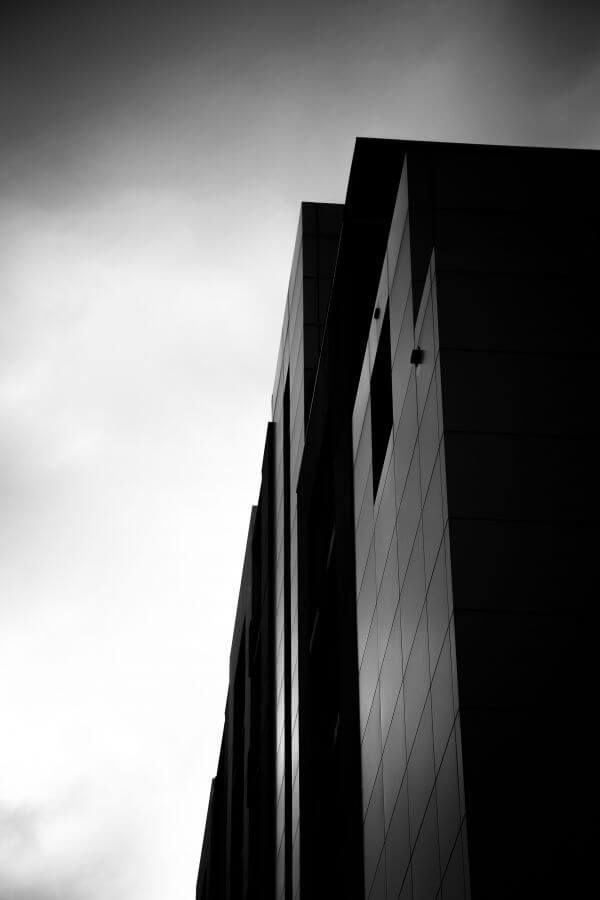 Architect photo