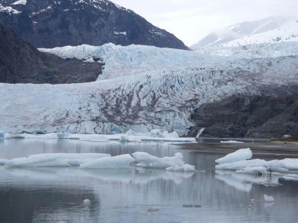 Arctic photo