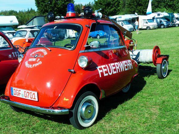 Automobiles photo