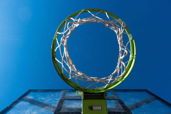 Basket photo