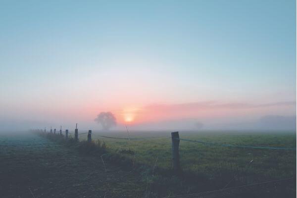 Countryside photo