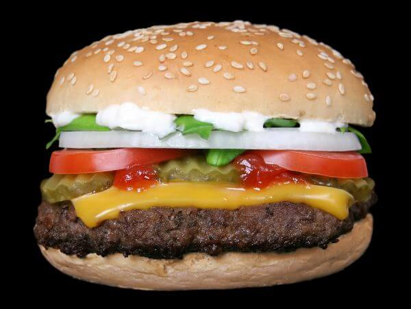Beef photo
