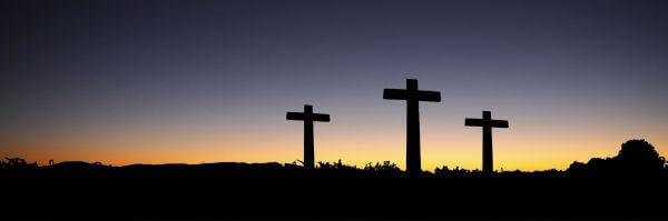 Christianity photo
