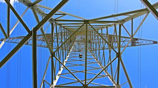 Lines photo