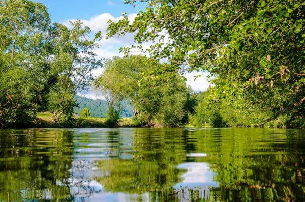 Environment photo