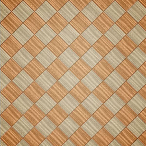 Vector Wood Pattern vector