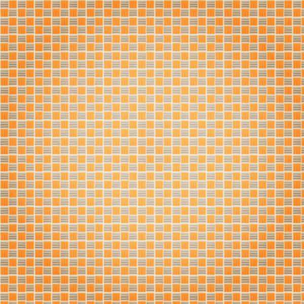 Abstract Squares Pattern vector