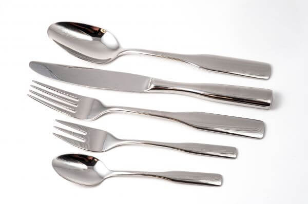 Cutlery photo