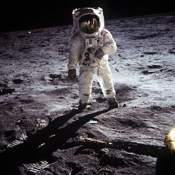 Apollo photo