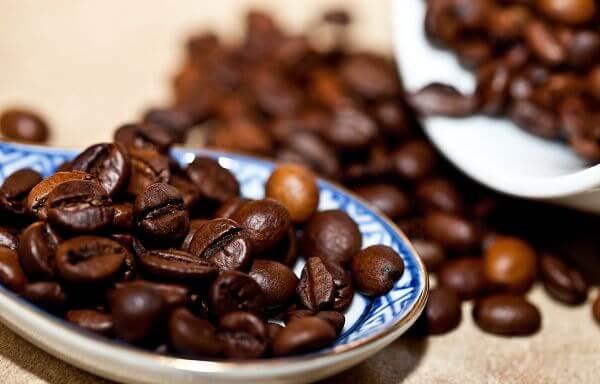 Arabica photo