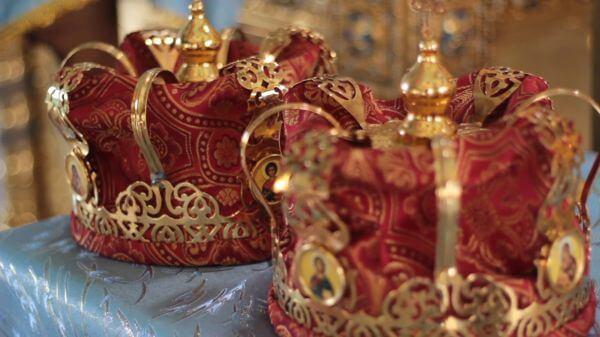 Orthodoxy  church  religion video
