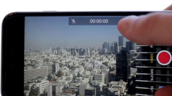 Iphone  photo  photography video