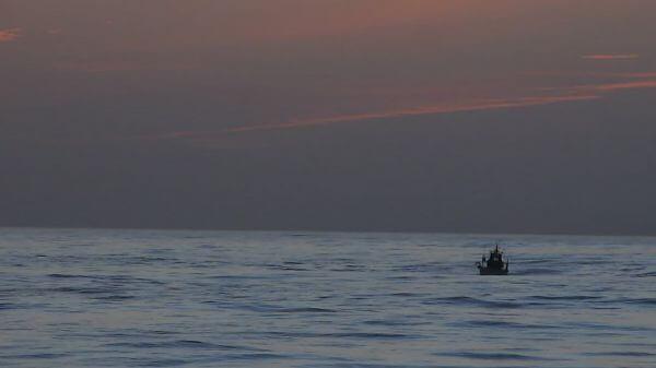 Sea  ocean  water video