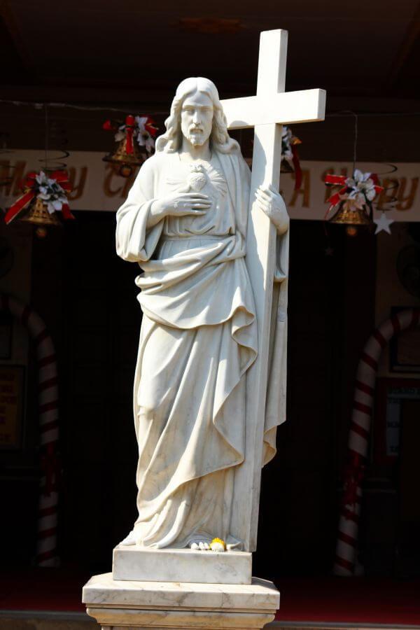 Christ Cross Religion photo