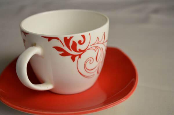 Coffee Cup 2 photo