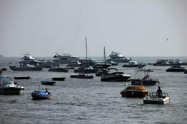 Sailboats Luxury Yachts photo