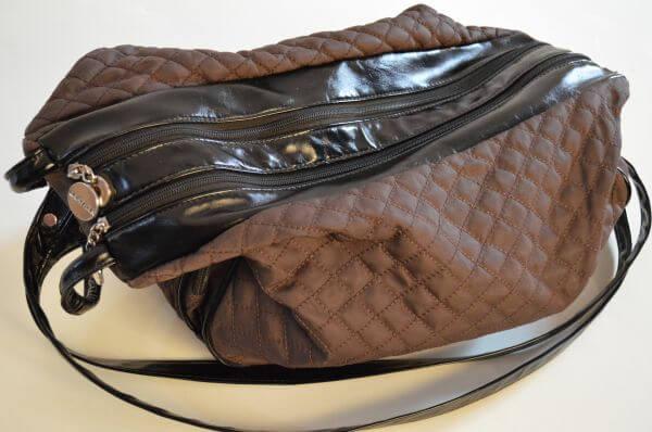 Fashion Handbag photo