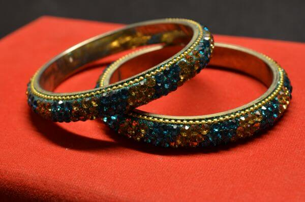 Bracelets Bangles photo