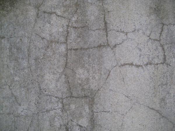 Concrete Cement Texture photo