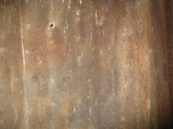 Grunge Metal Textures photo