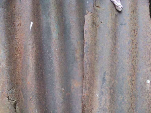 Metal Texture Grunge photo
