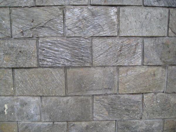 Stone Wall Texture photo
